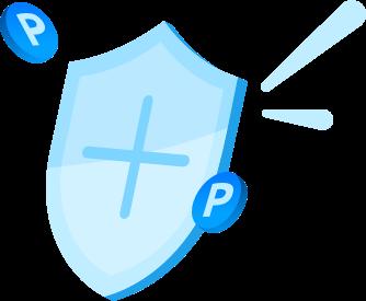pingpongx