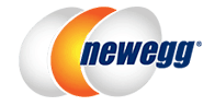 PingPong Partners with Newegg