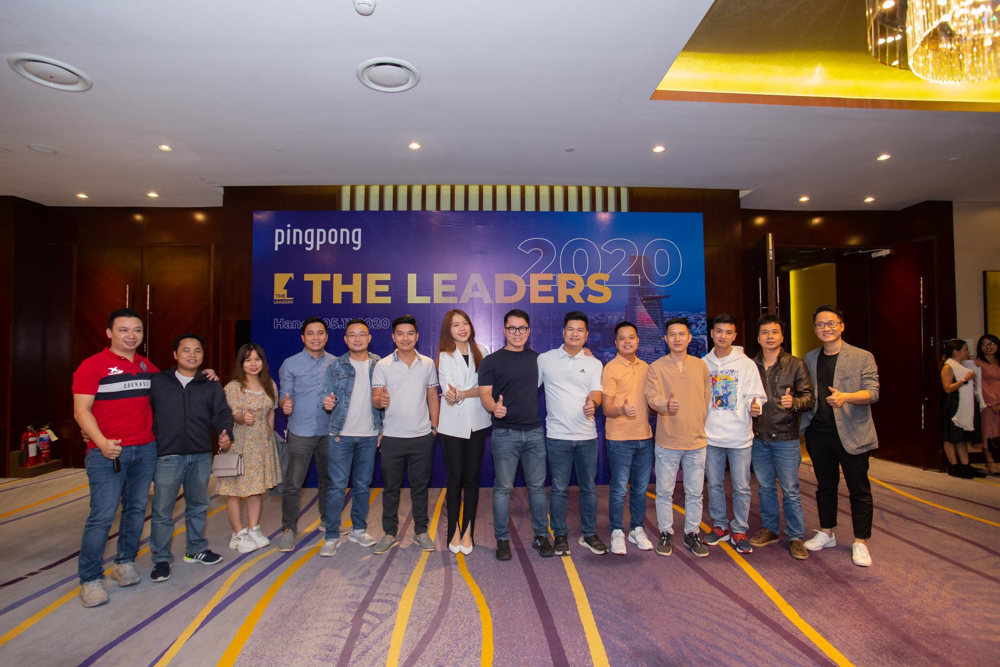 Tham Gia Cộng Đồng PingPong Việt Nam